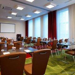 Гостиница Кортъярд Марриотт Москва Павелецкая фото 2