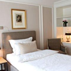 Отель München Palace Германия, Мюнхен - 5 отзывов об отеле, цены и фото номеров - забронировать отель München Palace онлайн фото 16