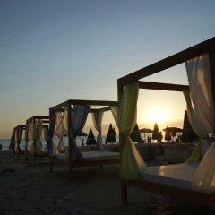As Hotel Голем пляж
