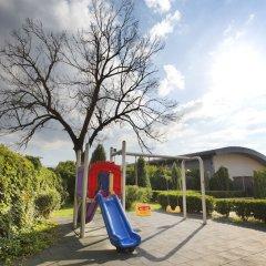 Ibis Bursa Турция, Бурса - отзывы, цены и фото номеров - забронировать отель Ibis Bursa онлайн детские мероприятия