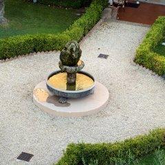 Kolbe Hotel Rome фото 12
