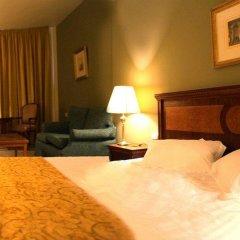 Отель Grand Hotel Madaba Иордания, Мадаба - 1 отзыв об отеле, цены и фото номеров - забронировать отель Grand Hotel Madaba онлайн комната для гостей фото 5