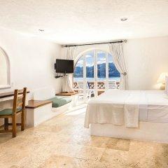 Отель WorldMark Zihuatanejo Мексика, Сиуатанехо - отзывы, цены и фото номеров - забронировать отель WorldMark Zihuatanejo онлайн комната для гостей