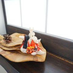 Отель Ryokan Nagomitsuki Беппу ванная фото 2