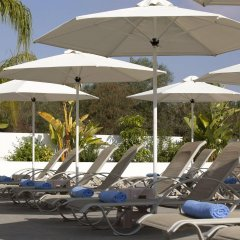 Christofinia Hotel бассейн фото 2
