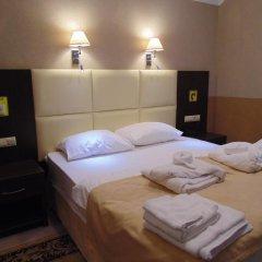 Отель Элиза Инн Зеленоградск комната для гостей фото 3