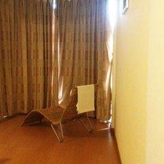 Отель King Tai Service Apartment Китай, Гуанчжоу - отзывы, цены и фото номеров - забронировать отель King Tai Service Apartment онлайн