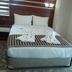 My Liva Hotel Турция, Кайсери - отзывы, цены и фото номеров - забронировать отель My Liva Hotel онлайн комната для гостей фото 3