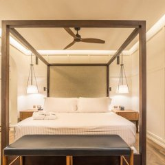 Отель Ocean El Faro Resort - All Inclusive Доминикана, Пунта Кана - отзывы, цены и фото номеров - забронировать отель Ocean El Faro Resort - All Inclusive онлайн комната для гостей фото 2