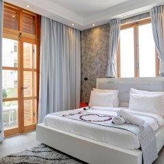 Residence Suites Hotel Израиль, Тель-Авив - 2 отзыва об отеле, цены и фото номеров - забронировать отель Residence Suites Hotel онлайн комната для гостей