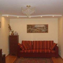 Гостиница Столица в Уфе отзывы, цены и фото номеров - забронировать гостиницу Столица онлайн Уфа комната для гостей фото 2