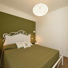 Отель Gold Италия, Венеция - отзывы, цены и фото номеров - забронировать отель Gold онлайн комната для гостей фото 4