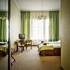 Гостиница Шелфорт Отель в Санкт-Петербурге - забронировать гостиницу Шелфорт Отель, цены и фото номеров Санкт-Петербург фото 8