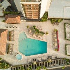 Sheraton Santo Domingo Hotel фото 8