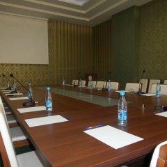 Отель Ariva Азербайджан, Баку - отзывы, цены и фото номеров - забронировать отель Ariva онлайн помещение для мероприятий