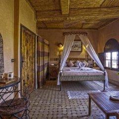 Отель Kasbah Le Mirage комната для гостей фото 2