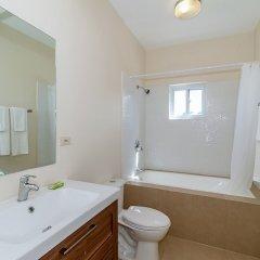 Отель Nianna Coral Bay Stunning Townhouse ванная фото 2
