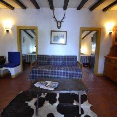 Отель Monte Do Sobral, Turismo Rural интерьер отеля фото 2