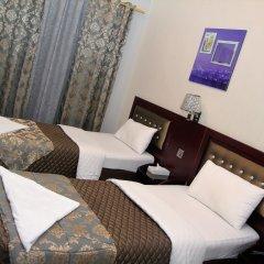Al Sabkha Hotel комната для гостей фото 2