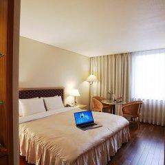 Sejong Hotel комната для гостей фото 2