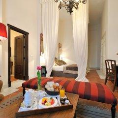 Отель Vincci la Rabida в номере фото 2