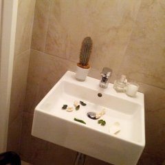 Hotel Ridens Римини спа