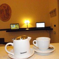 Hotel Elide в номере фото 2