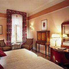 Belmond Гранд Отель Европа удобства в номере