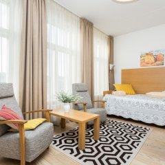 Отель Angleterre Apartments Эстония, Таллин - 2 отзыва об отеле, цены и фото номеров - забронировать отель Angleterre Apartments онлайн фото 15