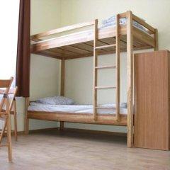 Отель Hostel4u Гданьск детские мероприятия фото 2