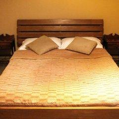 Отель Дипломат Грузия, Тбилиси - отзывы, цены и фото номеров - забронировать отель Дипломат онлайн комната для гостей фото 3