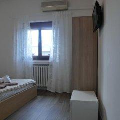 Отель B&B AnnaVì Бари фото 10