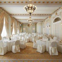 Hotel Maria Cristina, a Luxury Collection Hotel фото 3