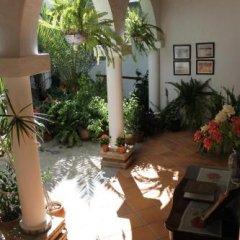 Отель Almadraba Conil Испания, Кониль-де-ла-Фронтера - отзывы, цены и фото номеров - забронировать отель Almadraba Conil онлайн фото 6