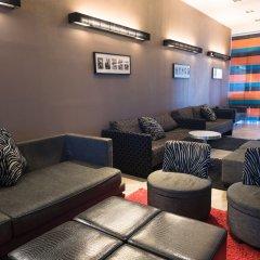 Отель Floris Hotel Ustel Midi Бельгия, Брюссель - - забронировать отель Floris Hotel Ustel Midi, цены и фото номеров фото 7