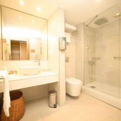 Grand Hotel Ontur - All Inclusive Чешме ванная