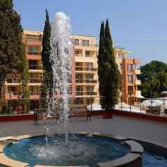 Отель Panorama Beach Studio Болгария, Несебр - отзывы, цены и фото номеров - забронировать отель Panorama Beach Studio онлайн фото 11