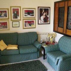 Отель B&B Portadimare Агридженто комната для гостей фото 2
