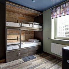 Отель Жилое помещение Братиславская Москва спа фото 2