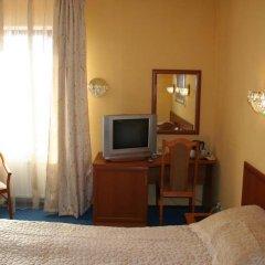 Гостиница Гостевой дом Подворье в Суздале - забронировать гостиницу Гостевой дом Подворье, цены и фото номеров Суздаль