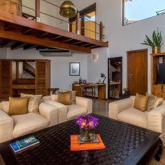 Отель Aditya Boutique Hotel Шри-Ланка, Катукурунда - отзывы, цены и фото номеров - забронировать отель Aditya Boutique Hotel онлайн комната для гостей фото 5