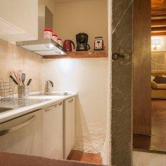 Отель Cozy Santa Croce Италия, Флоренция - отзывы, цены и фото номеров - забронировать отель Cozy Santa Croce онлайн в номере фото 2