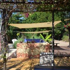 Отель Katamah Beachfront Resort Ямайка, Треже-Бич - отзывы, цены и фото номеров - забронировать отель Katamah Beachfront Resort онлайн фото 9