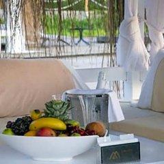 Отель Amara Dolce Vita Luxury в номере