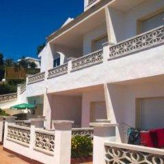 Отель Apartamentos Famara Испания, Льорет-де-Мар - отзывы, цены и фото номеров - забронировать отель Apartamentos Famara онлайн фото 8