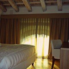 Отель Do Ciacole in Relais Италия, Мира - отзывы, цены и фото номеров - забронировать отель Do Ciacole in Relais онлайн комната для гостей фото 2