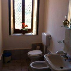 Отель Villa Bonaccorso Виагранде ванная фото 2
