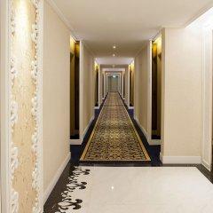 Emperor Hotel интерьер отеля фото 3
