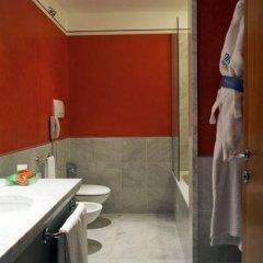 Отель Vicenza Tiepolo Италия, Виченца - отзывы, цены и фото номеров - забронировать отель Vicenza Tiepolo онлайн спа фото 2