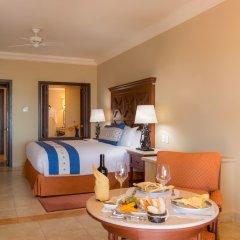 Отель Pueblo Bonito Sunset Beach Resort & Spa - Luxury Все включено Кабо-Сан-Лукас в номере